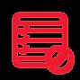 icons8-editar-propiedad-100.png