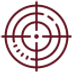 icons8-exactitud-64.png