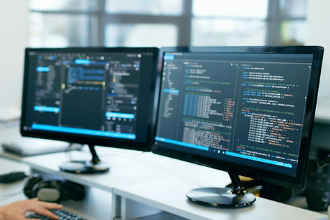 Programming.%20Man%20Working%20On%20Comp
