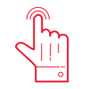 icons8-natural-user-interface-2-100.png