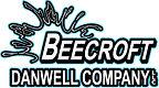 beecroft danwell co.jpg