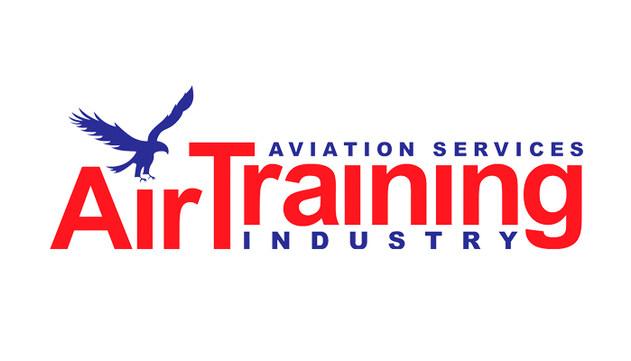 airtraining.jpg