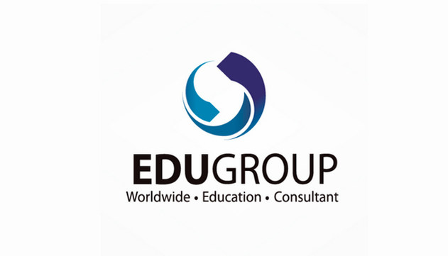 edugroup.jpg