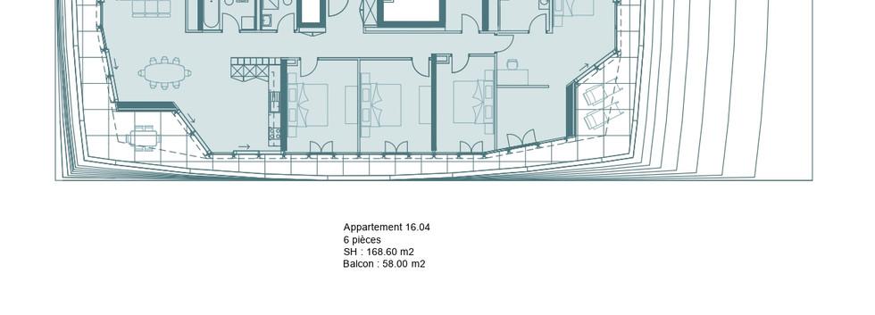 WD_Plan_étage_16_page-0001.jpg