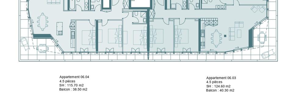 WD Plan étage 6_page-0001.jpg