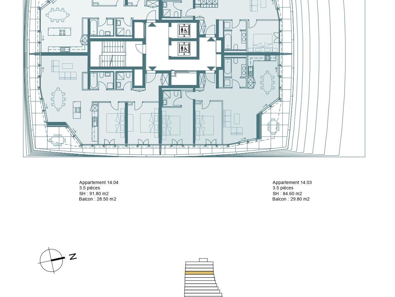 WD_Plan_étage_14_page-0001.jpg