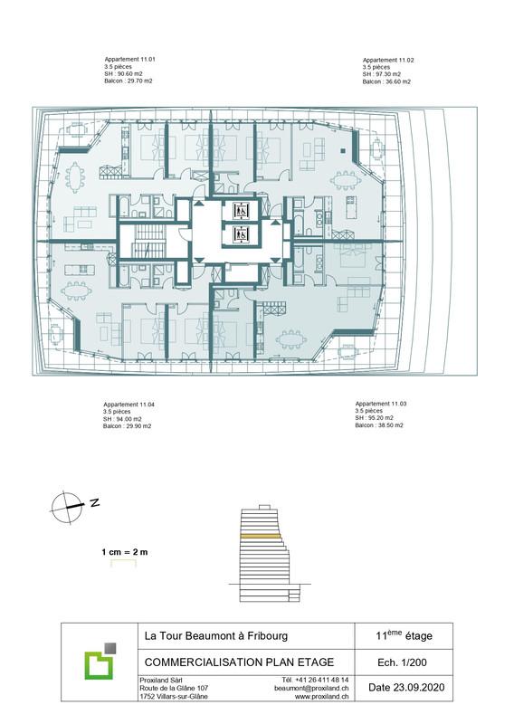 WD_Plan_étage_11_page-0001.jpg