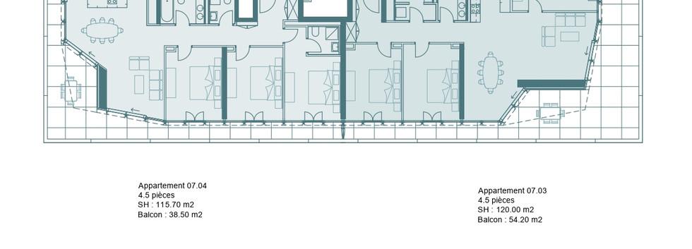WD Plan étage 7_page-0001.jpg
