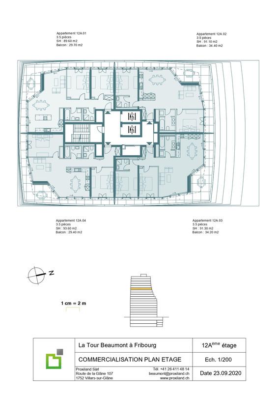 WD_Plan_étage_12A_page-0001.jpg