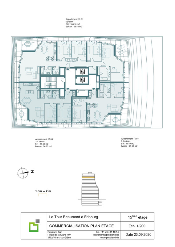 WD_Plan_étage_15_page-0001.jpg