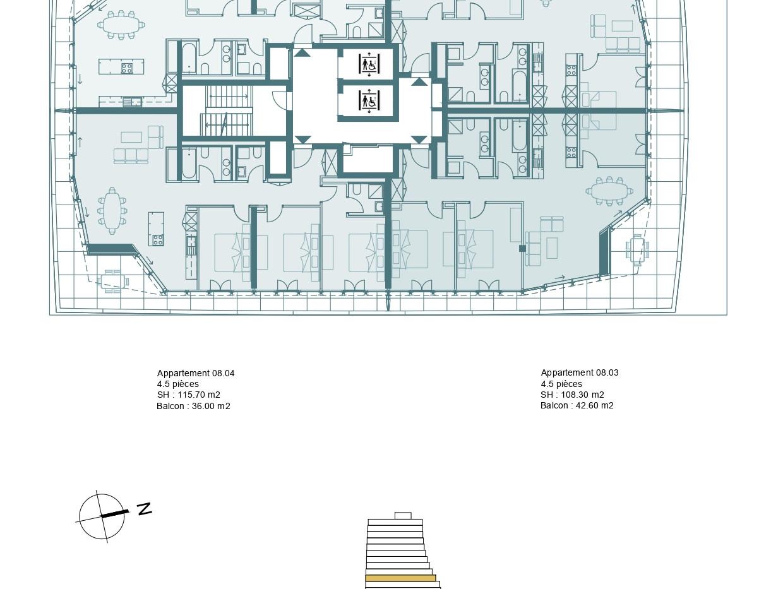WD Plan étage 8_page-0001.jpg