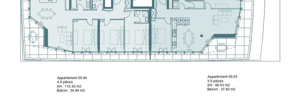 WD Plan étage 9_page-0001.jpg