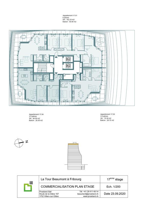 WD_Plan_étage_17_page-0001.jpg
