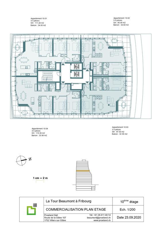 WD_Plan_étage_10_page-0001.jpg