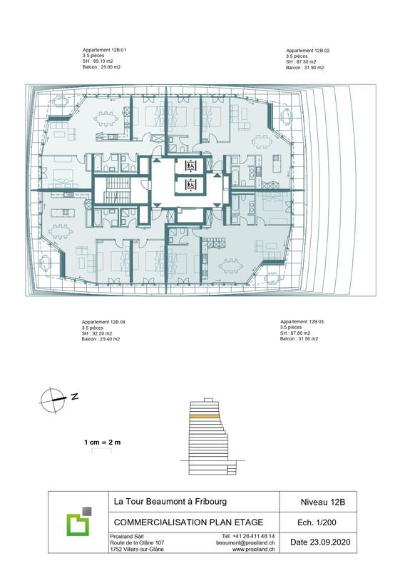 WD_Plan_étage_12B_page-0001.jpg