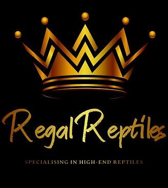 RegalReptiles_edited.jpg