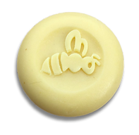 3d soap stamp seifenstempel