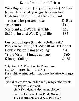 Event Prices 2020.jpg