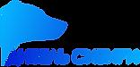 Logo ДС.png