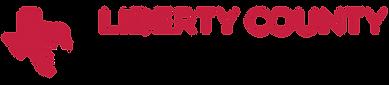 Liberty County Responds Logo Horizontal.