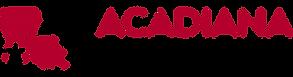 Acadiana Responds Logo.png