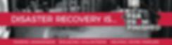 HR-FFF Webpage banner.png