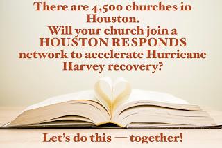 Churches Unite!