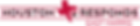 HR East Harris Logo RGB.png