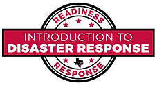HR Intro Disaster Badge.png