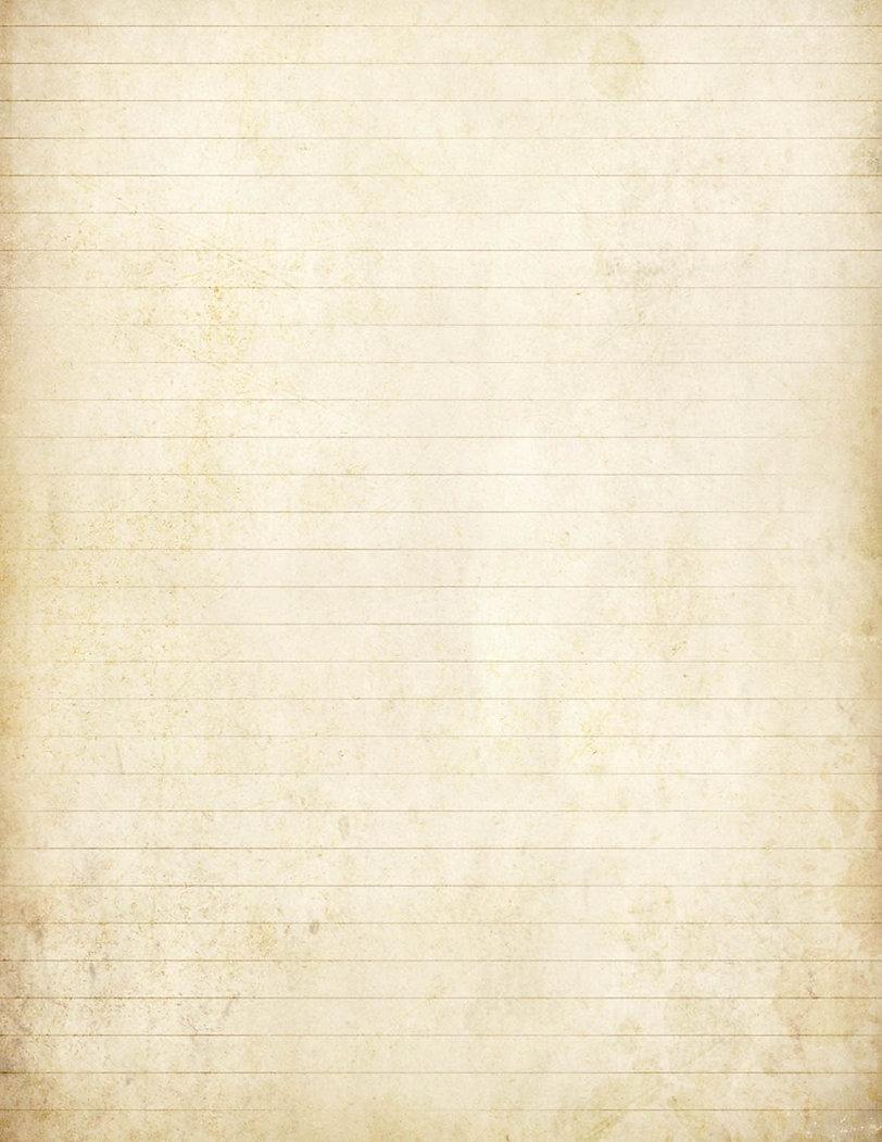 papel-carta.jpg