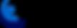 Guzo Consultoria Logo