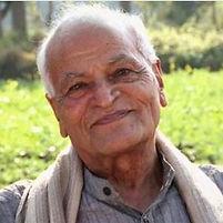 Satish Kumar.JPG