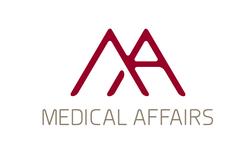 Logo Medizinische Zulassungen