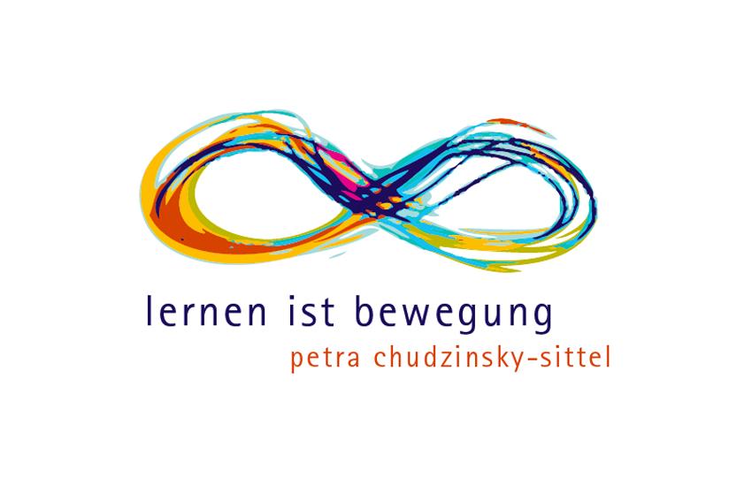 Logo Evolutionpädagogin