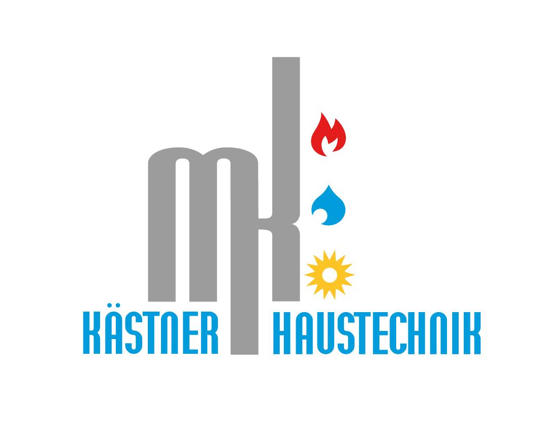Logo Haustechnik