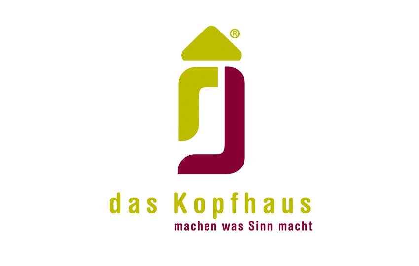 Logo Fortbildung