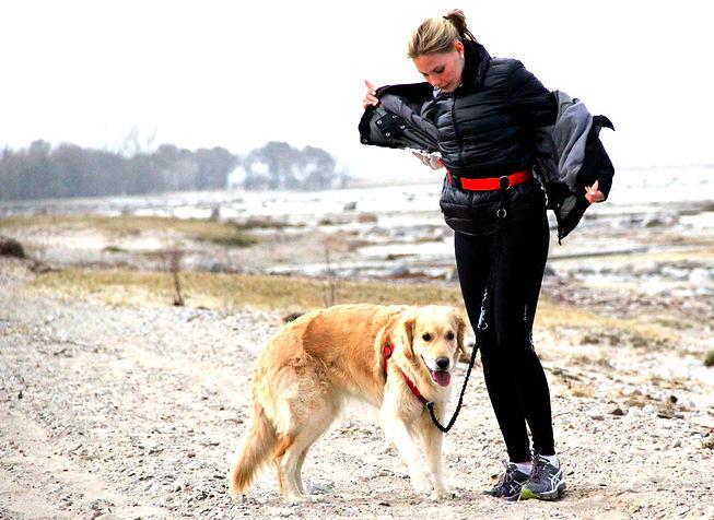 grundbild joggingreklam beskuren 2 (kopi