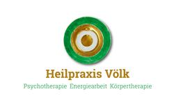 Logo Heilpraxis