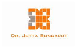 Logo Psychotherapeutin