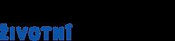 DK logo_VER4_white1.png