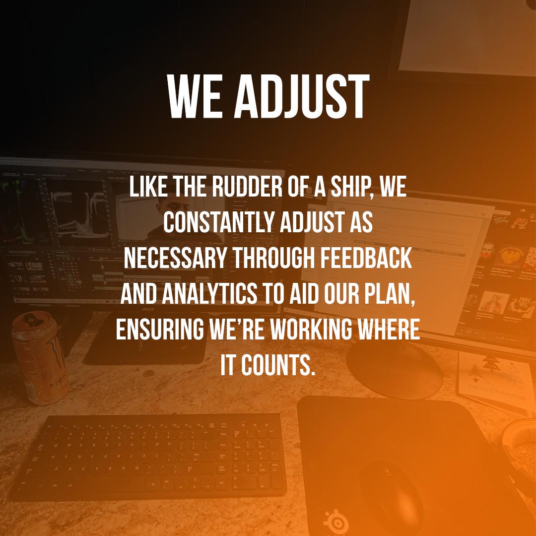 we adjust.png