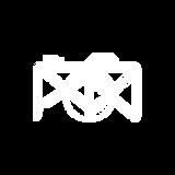 BLKMGC Logo Watermark.png