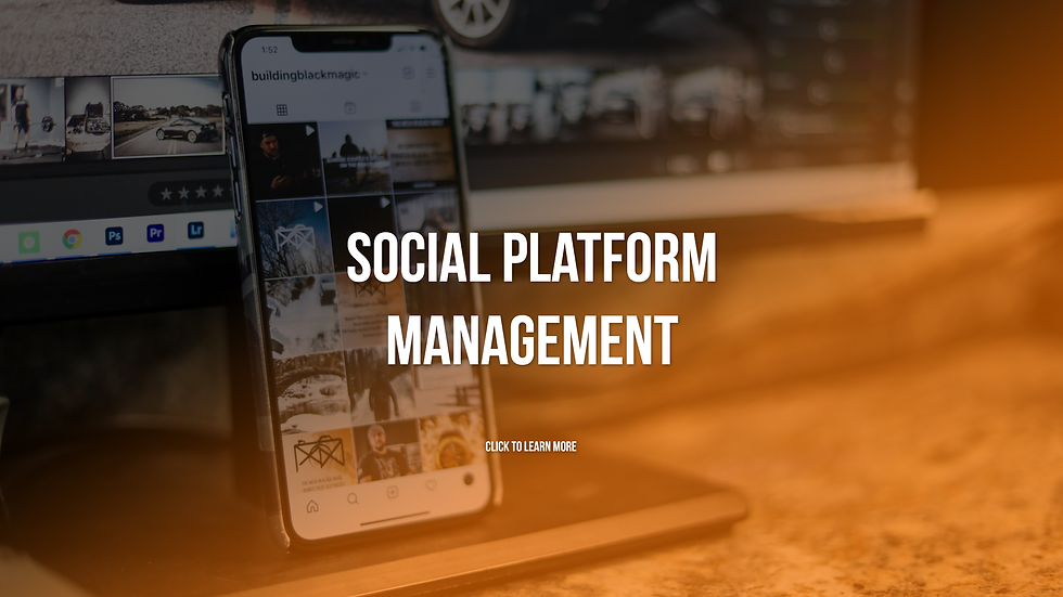 Social Platform Management Slide.png