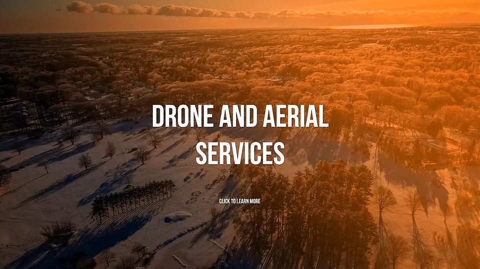 Drone Slide.png