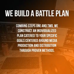 We Build a battle plan.png
