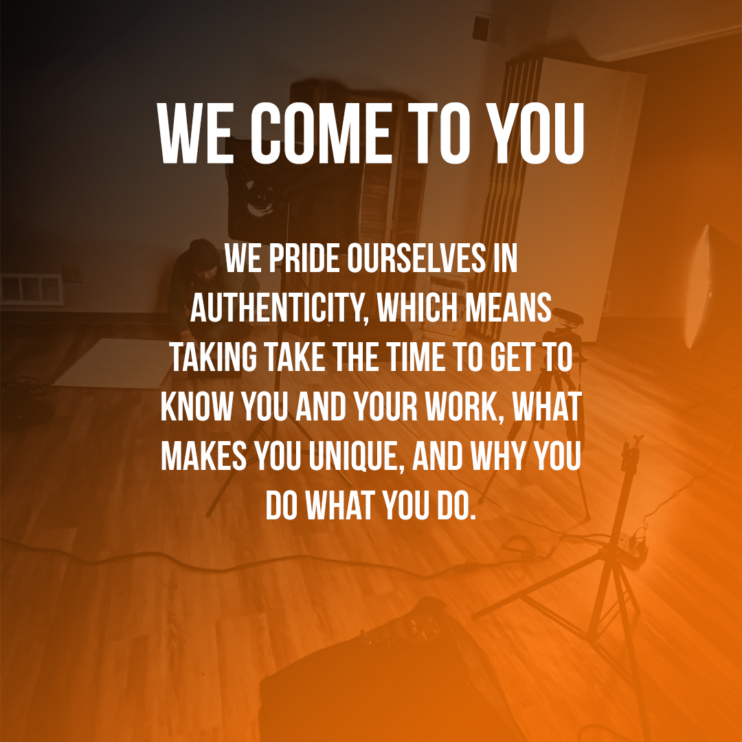 We come to you.png