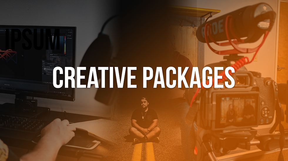 Creative packages Banner.png