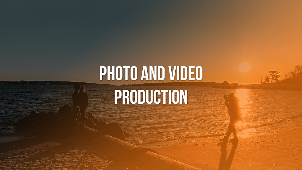 Photo and Video Production Banner.png
