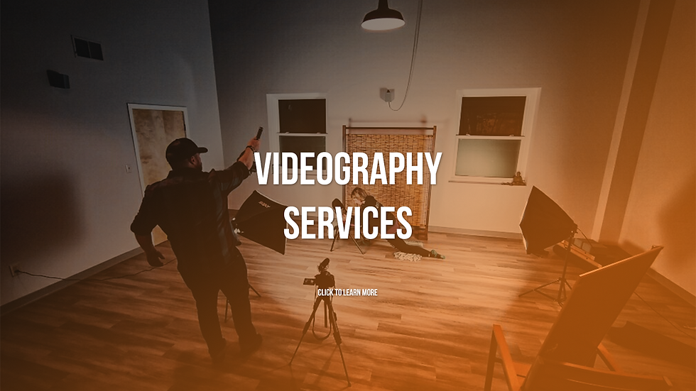 Videography Services Slide 5.png