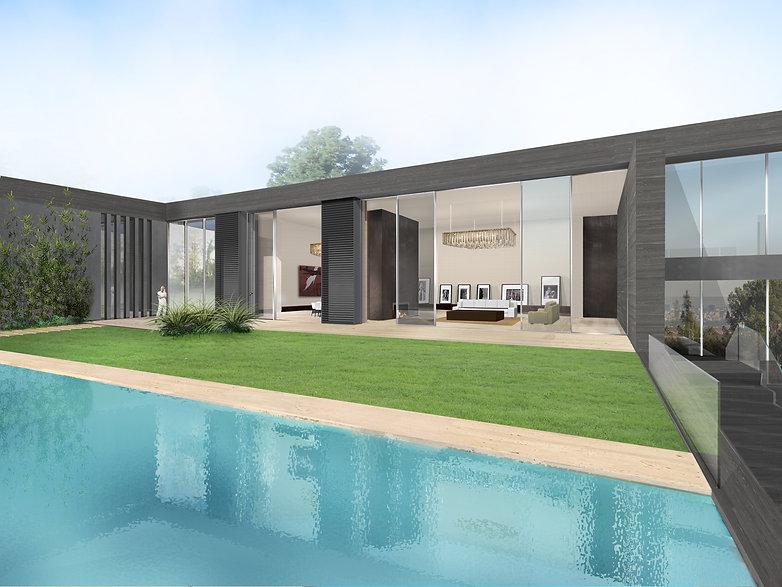pool render left & slate horizontal.jpg